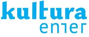 kultura-enter-300x124