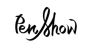 pen-show-logo-jpg