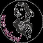 penspa-logo-200x200