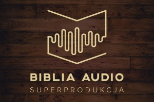 web-biblia-audio-logo
