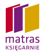 matras_logo
