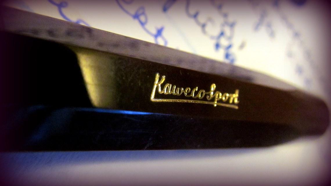 kaweco2