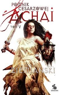 295560_pomnik-cesarzowej-achai-5_200
