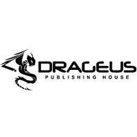 logo-drageus