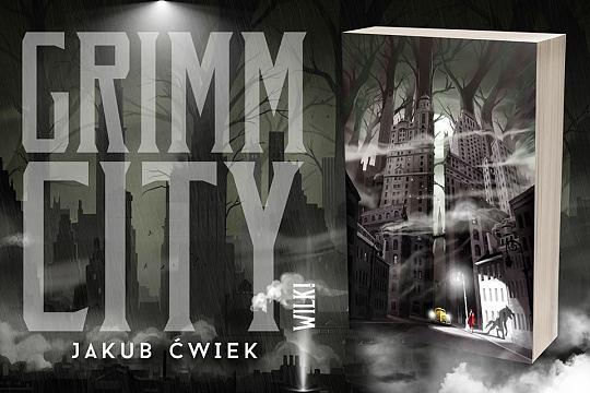 grimm-city