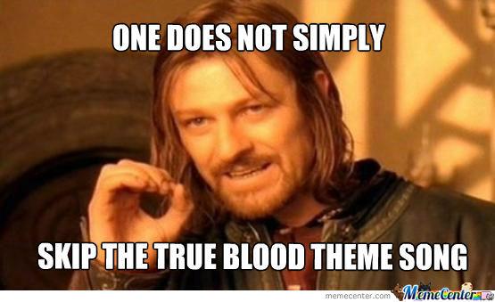 just-true-blood_o_658661