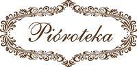 pic3b3roteka-logo