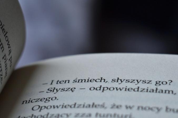 dsc_1235_zpshkfm3vbv