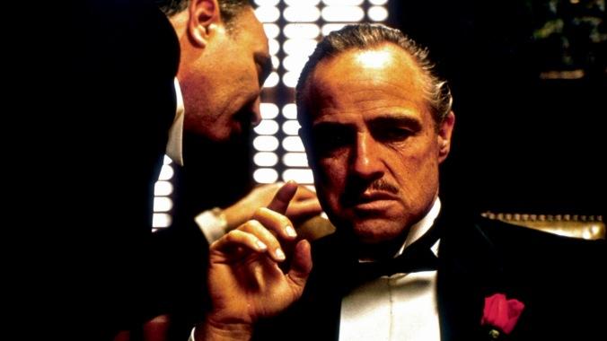 gac_godfatheri