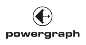 powergraph_log002