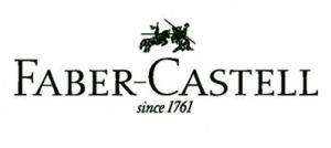 boligrafo-faber-castell-modelo-063-color-azul-caja-de-12-d_nq_np_187505-mlv25049298703_092016-f