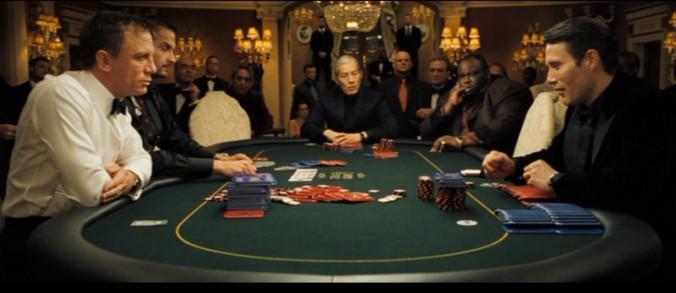 pokerbond