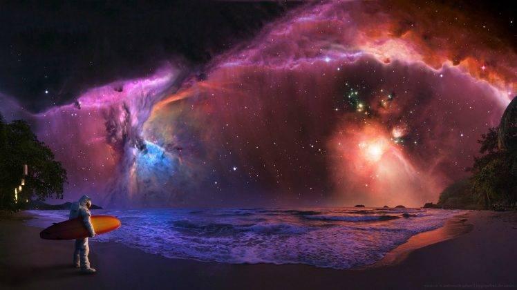 185763-astronaut-surfing-nebula-748x420