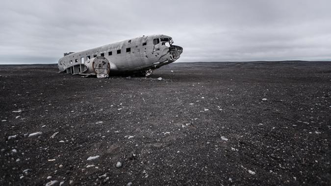 p_icelandplane