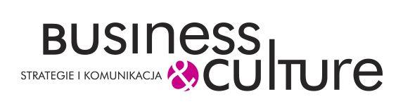 bc_logo-2
