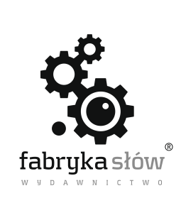 fabryka-slow