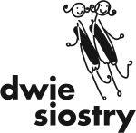 logo-dwie-siostry