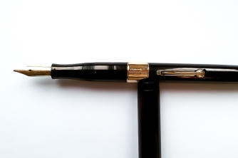 penspa-fountain-pen-restore-900x600-2-2017-09-27-04-02-57