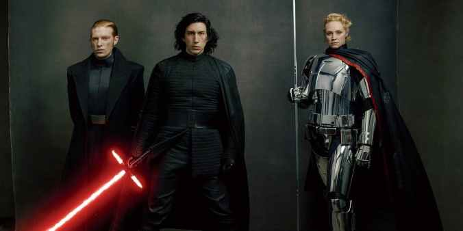 general-hux-kylo-ren-and-captain-phasma-in-star-wars-the-last-jedi