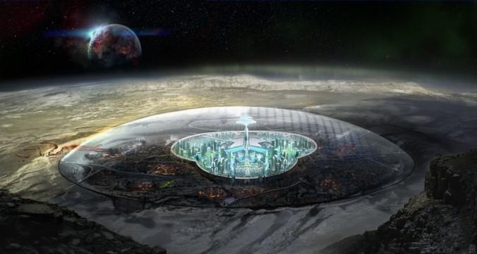 the-moon-city-1024x547
