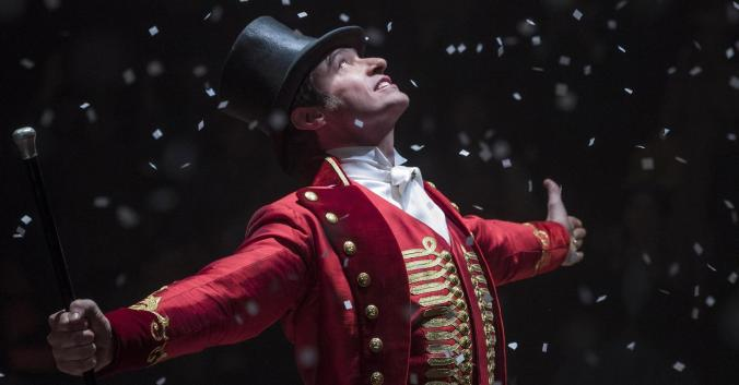 104918098-the-greatest-showman-df-25877_r_rgb-1910x1000