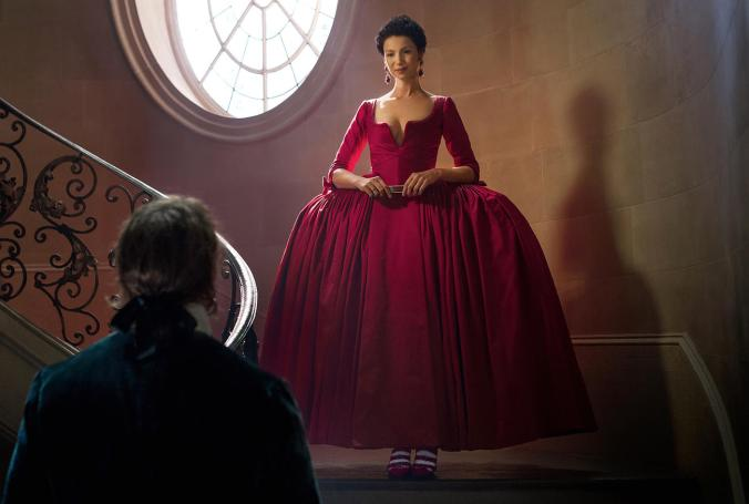 outlander-outfits-1