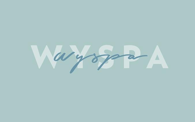 Bjornsdottir_Wyspa_mi
