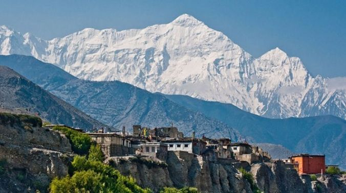 annapurna-circuit-trek-15-days-tour-2-28727_1516343646