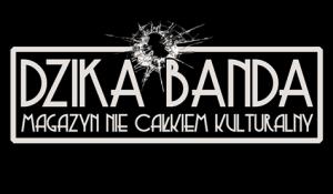 dzikabanda-social-1