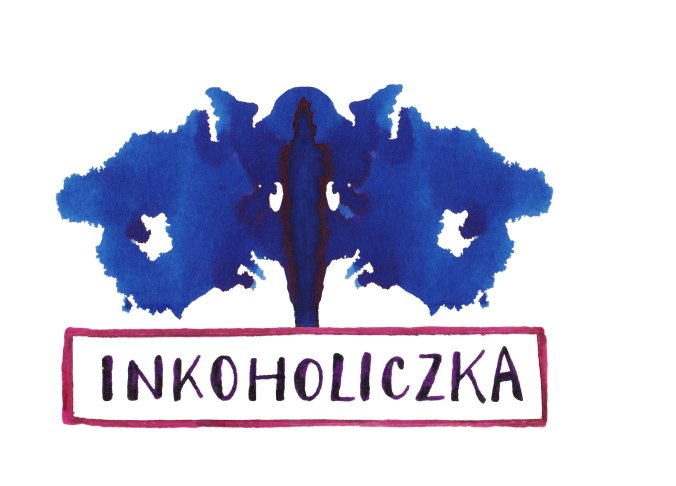 inkoholiczka (3)