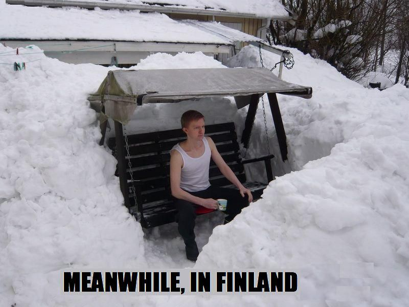 meanwhile_in_finland