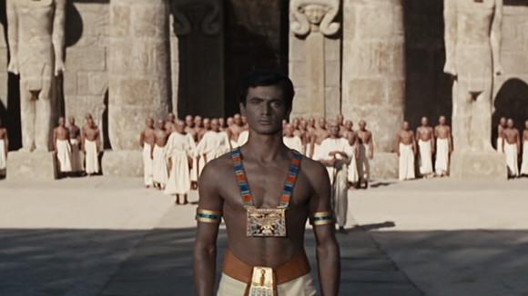 pharaoh__1966_5452