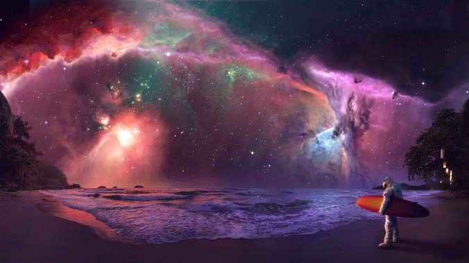 surfing-astronaut-under-the-colorful-night-sky-digital-art-hd-wallpaper-1920x1080-2150