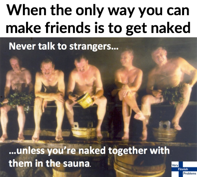 very-finnish-problems-sauna-8