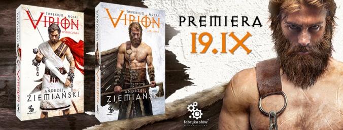 ZIEMIANSKI_Virion2-fb