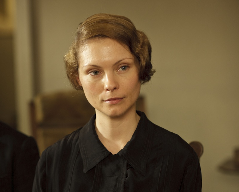 doyler_downton_abbey_season_4_episode_4_edna