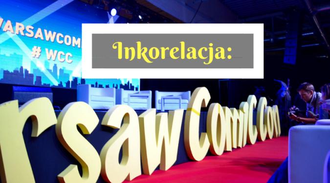 Inkorelacja_