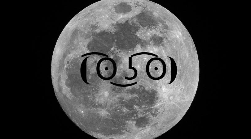 9NUIK66