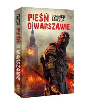 PIESN_O_WARSZAWIE_3D_+.jpg