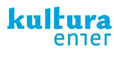 kultura-enter_logotyp