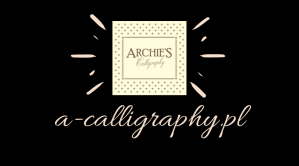 a-calligraphy.pl